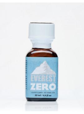Everest Null 24ml