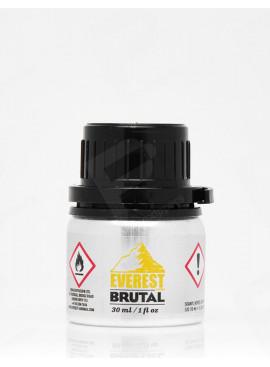 Everest Brutal 30ml