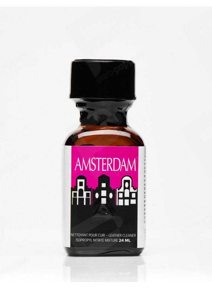 Amsterdam 24ml