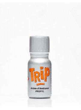 Trip 15ml
