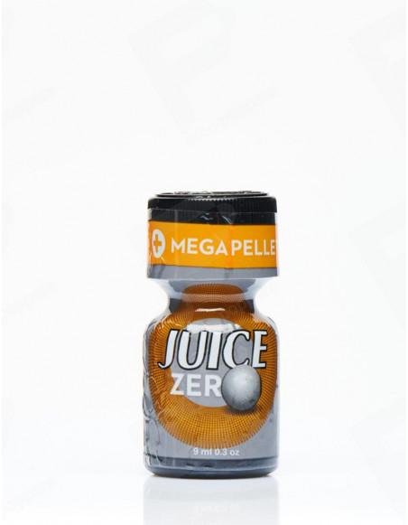 Juice ZERO 10ml