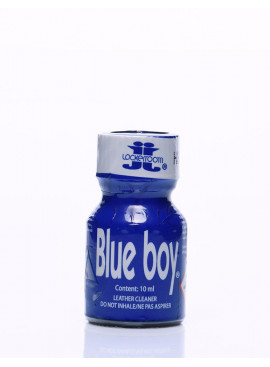 Blue Boy Lockerroom 10ml