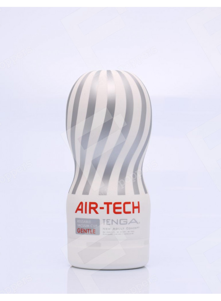 Tenga WIEDERVERWENDBAR Air Tech Gentle