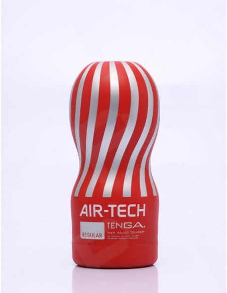 Tenga WIEDERVERWENDBAR  Air Tech Regular