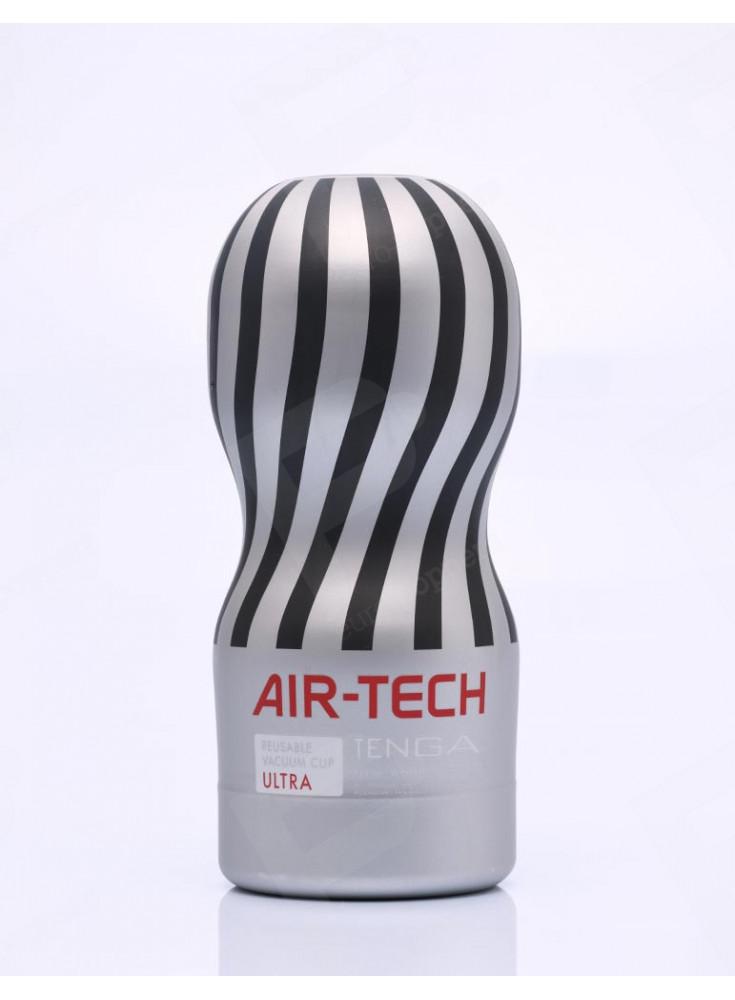 Tenga U.S. mehrfach verwendbar 'Ultra Size' - Air Tech