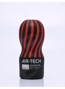 Tenga Wiederverwendbar Air Tech Strong