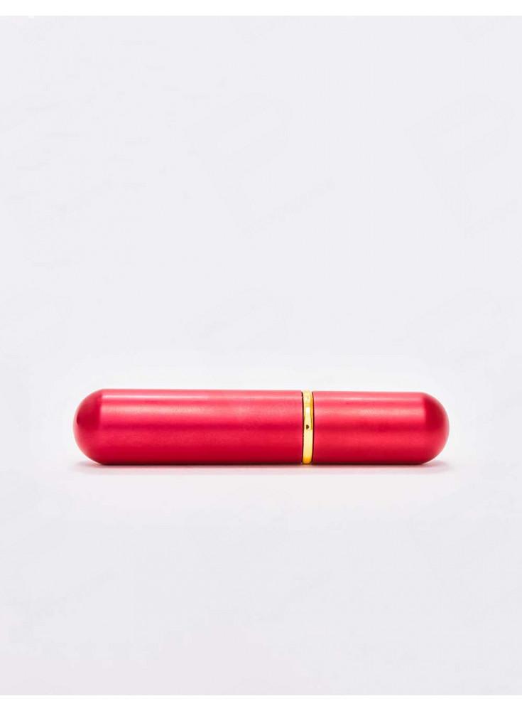 Poppers Inhalator - Rot