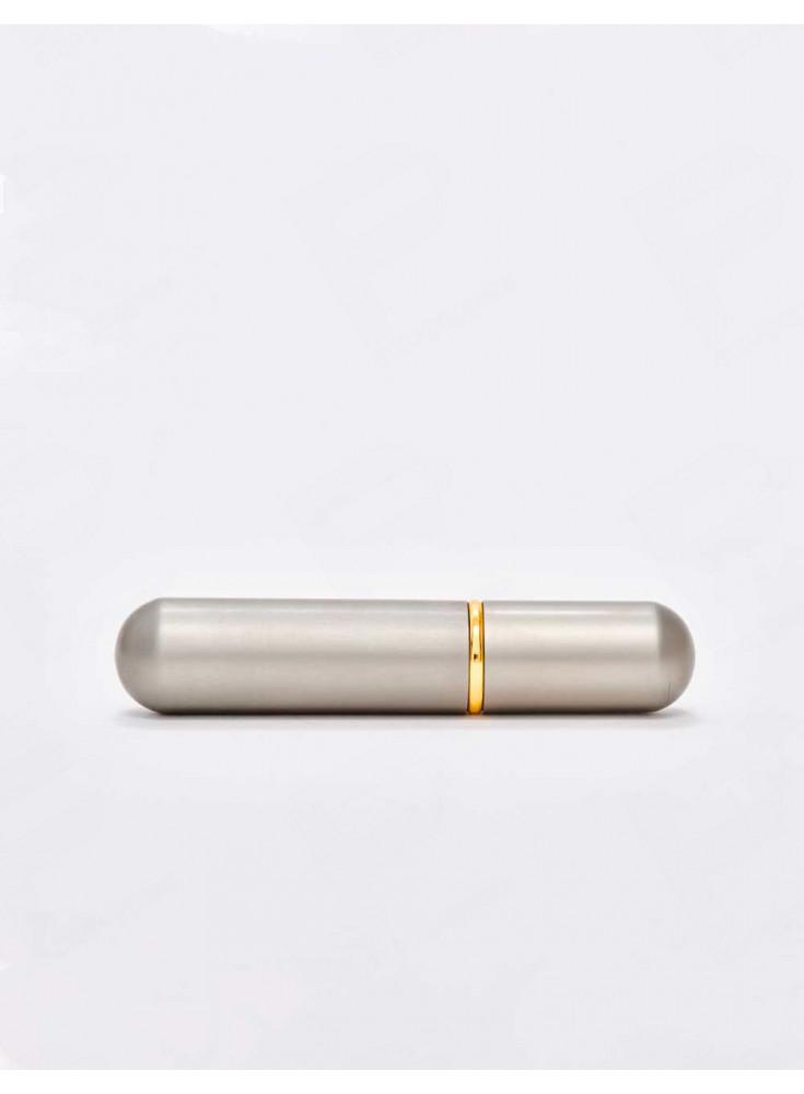 Poppers Inhalator - Grau