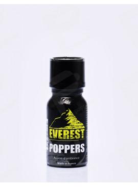 Everest Poppers 15 ml