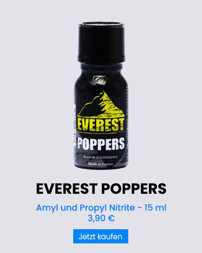 Everest Poppers Kaufen